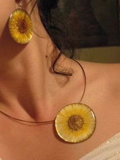 Unique Jewelry Handmade | Flickr - Photo Sharing!