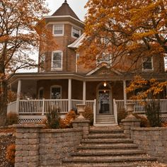 Great local house for sale here in PA