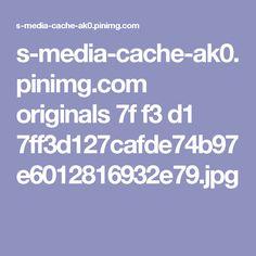 s-media-cache-ak0.pinimg.com originals 7f f3 d1 7ff3d127cafde74b97e6012816932e79.jpg