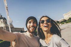 Bildbearbeitung: So machenSie aus Ihrem Selfie das perfekte Porträt - http://ift.tt/2axGVzV