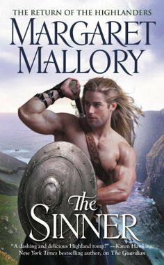 The Sinner (The Return of the Highlanders), http://www.amazon.com/dp/B004RCNGXK/ref=cm_sw_r_pi_awdm_8Yuztb0P46KDA