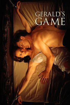 Carla Gugino, Good Movies On Netflix, Movies To Watch, Movies Online, Movies Free, Film 2017, Streaming Hd, Streaming Movies, Gerald's Game
