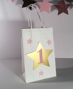 A personal favorite from my Etsy shop https://www.etsy.com/listing/467944724/custom-twinkle-twinkle-little-star-party
