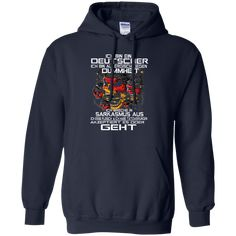 Germany Lover Best Selling T-Shirt