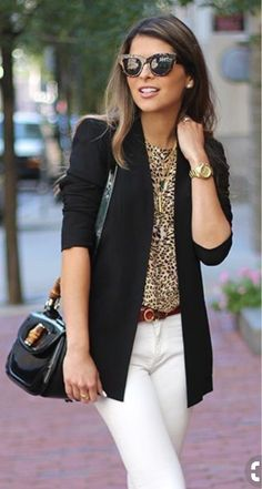 42 Casual Spring Work Outfits Ideas for Women Casual Outfits Casual Ideas outfits spring women work Summer Business Outfits, Business Casual Outfits For Women, Fall Outfits For Work, Casual Work Outfits, Mode Outfits, Work Casual, Fashion Outfits, Fashion Ideas, White Outfits