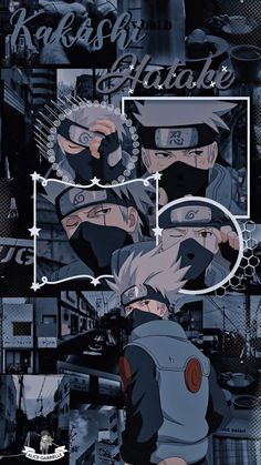 Madara Wallpaper, Naruto Wallpaper Iphone, Naruto And Sasuke Wallpaper, Cool Anime Wallpapers, Wallpapers Naruto, Wallpaper Naruto Shippuden, Cute Anime Wallpaper, Naruto Shippuden Anime, Animes Wallpapers