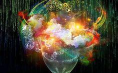 Πώς να εμποδίσετε την μπλοκαρισμένη δημιουργική ενέργεια να σας καταστρέψει - Αφύπνιση Συνείδησης