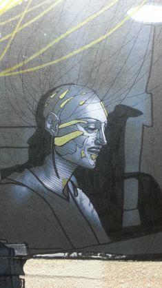 Reading of Matt. Grunge, Poems, Batman, Superhero, Reading, Fictional Characters, Art, Poetry, Verses