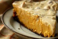 sweet potato cheesecake | Homesick Texan