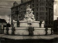0074-Praça Júlio Mesquita, 1928