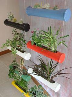 Organic Gardening How To