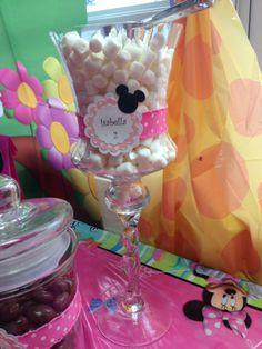 photo (3) copa de dulce en el candy bar
