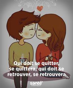 Pour l'instant, notre amitié profonde est pour moi le résultat d'une relation magnifiquement remplie de bonheur! Merci! ❤️