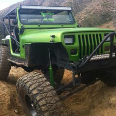 117 best jeep ideas images on pinterest cars jeep truck and car stuff find this pin and more on jeep ideas by matthew kachner aloadofball Images