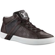Louis Vuitton Meteor Sneaker In Leather Yrqu1Pde Buy,$237