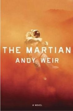 One of our Bestsellers! The Martian - And....  Flying out the door! http://www.pwrplaysonlinepalace.com/products/the-martian-andy-weir-ebook?utm_campaign=social_autopilot&utm_source=pin&utm_medium=pin