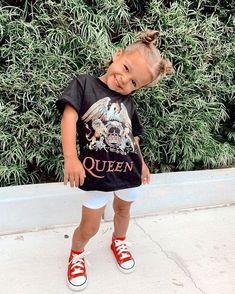 Cute Little Baby, Cute Baby Girl, Little Babies, Cute Babies, Little Boy Style, Fashion Kids, Baby Girl Fashion, Toddler Fashion, Fashion Outfits