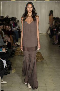 Paula Raia . verão 2013 | Chic - Gloria Kalil: Moda, Beleza, Cultura e Comportamento