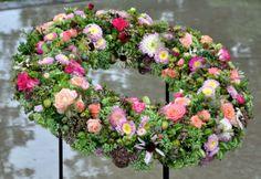 Florist School • http://www.floristu-skola.lv/