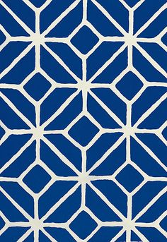 Trina Turks Trellis [FAB-987235] : Designer Walls and Fabrics, Specialty Wallpaper for Home or Office