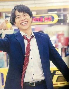 Japanese Boy, Actors & Actresses, Suit Jacket, Blazer, People, Idol, Destinations, Guys, Wallpaper