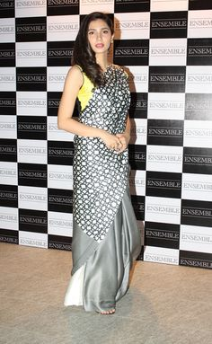 mahira khan saree - Google Search