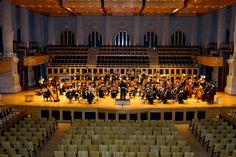 A apresentação acontece no próximo domingo, dia 24 de agosto, às 11h, e conta com a regência do maestro convidado Felix Hauswirth e Orquestra Jovem de Sopros de Baden-Wuerttemberg, da Alemanha. A entrada é Catraca Livre.