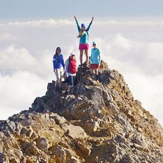 Taupo boasts some of the best walking and hiking trails in New Zealand. Hiking Trails, New Zealand, Mount Everest, Things To Do, Environment, Walking, Mountains, Places, Nature