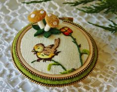 """https://flic.kr/p/dfLEr9 