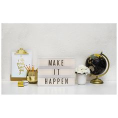 Buy Heidi Swapp White Lightbox 33 X 25 Cm from the Wedding Venue Decorations range at Hobbycraft.