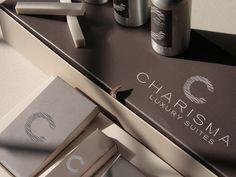 Charisma Luxury Suites