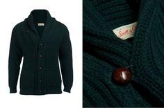 Scott-Charter-Mandon-Knitwear-02