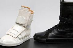 Kris-Van-Assche-Fall-2009-High-Top-Sneakers-00.jpg (600×400)