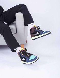 # womens sneakers # womens sneakers 2020 trend # womens Nike # aj1 outfit women # Nike women # jordans for women # nike shoes # nike airforce 1 outfit # jordan 1 outfit women # womens sneakers nike outfit # womens shoes # womens fashion shoes sneakers # jordans fashion # mens basketball shoes # nike 2020 shoes # popular shoes # nike popular shoes # sneakers fashion womens # sneakers fashion nike # top sneakers 2020 # nike casual shoes # nike sports shoes # basketball shoes # nike jordan #… Nike Casual Shoes, Nike Shoes, Jordan 1 High Og, Jordan Retro, Jordan Shoes For Men, Nike Air Force 1 Outfit, Retro Sneakers, Shoes Sneakers, Womens Fashion Sneakers