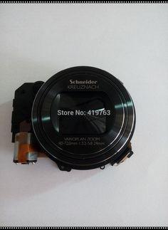 FREE SHIPPING For samsung wb150 wb151 wb152 wb150f lens substitutive wb700 lens Price: PKR 2197.33815 | Pakistan