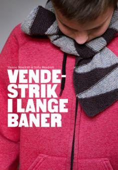 Vendestrik i lange baner - Sofie Meedom Hanne Meedom - Heftet (9788792921055) - Bøker - CDON.COM