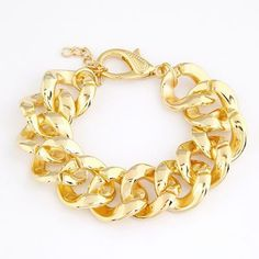 The Tayler Chain Link Bracelet (Gold) null,http://www.amazon.com/dp/B00D1I342Y/ref=cm_sw_r_pi_dp_nWdPrb857704468F