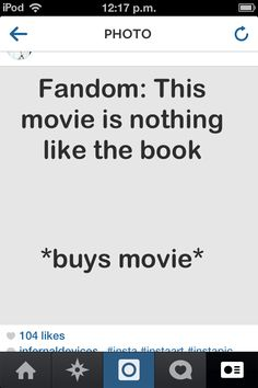 I did this with TMI