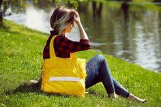 #picnic #blanket #picnicblanket #picnicbag #picnicday #handmade #design