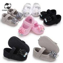Pour Bébé Garçon Mariage Baptême Baptême Formel pour Bébé Première Chaussures Bottes 3-12 M