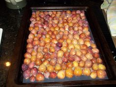 Dried Figs and Apple/Fig chutney Fig Recipes, Canning Recipes, Kitchen Recipes, Summer Recipes, Pancake Recipes, Kitchen Tips, Holiday Recipes, Dried Figs, Fresh Figs