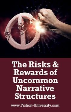 Forbidden Formats: The Risks and Rewards of Uncommon Narrative Structures Among The Living, The Guernsey Literary, Risk Reward, Writing Resources, Confessions, To Tell, Rock Bands, Fiction, Novels