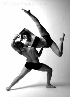 Like contemporary dance? Join us at Arts1, classes taught by Chris Bradley http://www.arts1.co.uk/classes/dance-classes-milton-keynes/contemporary-dance