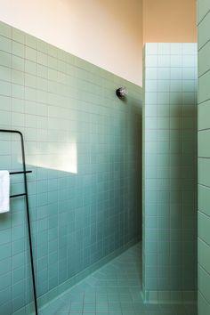 Home Decor Styles .Home Decor Styles Cheap Holiday Decor, Bathroom Colors, Cheap Home Decor, Bathroom Interior, Cheap Diy Decor, Home Interiors And Gifts, Interior, House Interior, Rustic Home Interiors