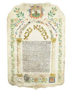 744 best ashkenazi jewish astrology images on pinterest in