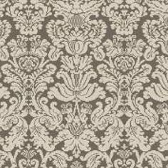 Design INF-2/972033 details from Caldew Carpet Manufacturers Ltd UK