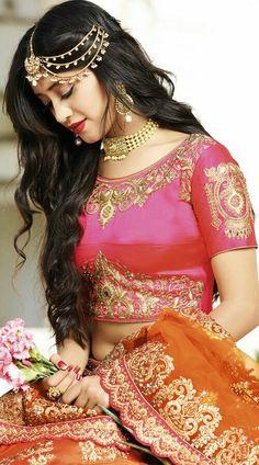 121 Indian Groom Wear Ideas for Unforgettable Memories - VIs-Wed Indian Groom Wear, Indian Wear, Indian Dresses, Indian Outfits, Choli Dress, Stylish Girl Images, Beautiful Girl Image, Beautiful Women, Bridal Lehenga