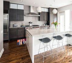 KitchenLab Design (via Bloglovin.com )
