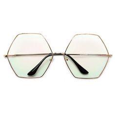7421f51017 14 Best Glasses ❤ images