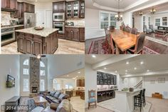 Property for sale at 116 SHEPPARD RD, SEVERNA PARK,  MD 21146
